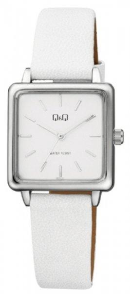 Zegarek QQ QB51-301 - duże 1