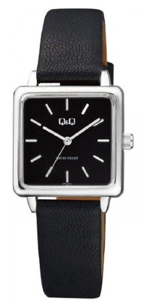 Zegarek QQ QB51-302 - duże 1