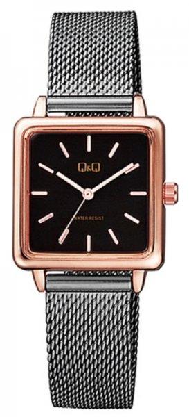 Zegarek QQ QB51-402 - duże 1