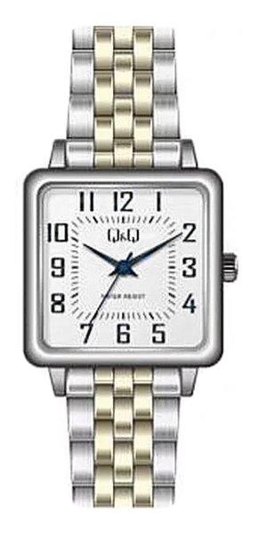Zegarek QQ QB51-404 - duże 1