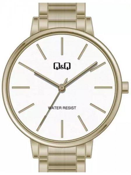 QB57-001 - zegarek damski - duże 3