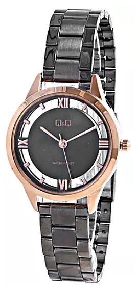 QB69-408 - zegarek damski - duże 3