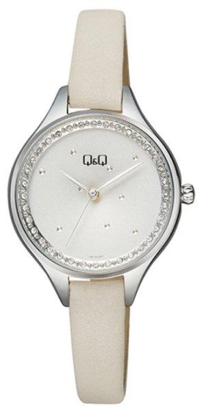 QB73-300 - zegarek damski - duże 3