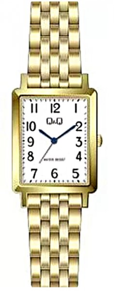 Zegarek QQ QB95-004 - duże 1