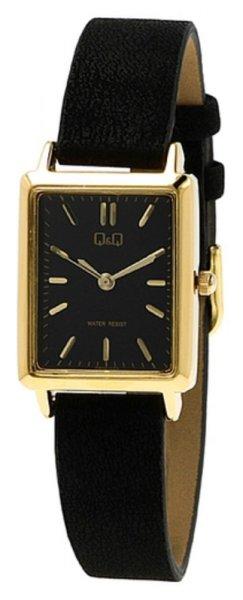 Zegarek QQ QB95-102 - duże 1