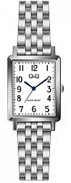 Zegarek QQ QB95-204 - duże 1