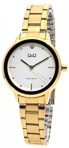 Zegarek QQ QB97-001 - duże 1