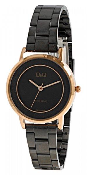 Zegarek QQ QB99-408 - duże 1