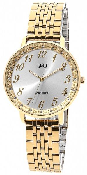 Zegarek QQ QC09-014 - duże 1