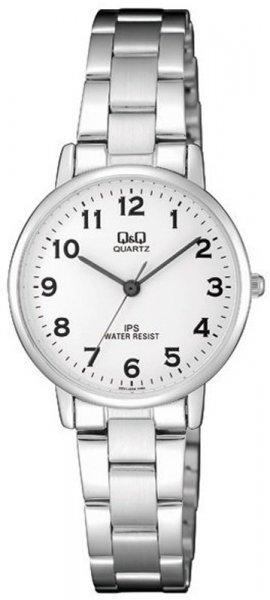 Zegarek QQ QZ01-204 - duże 1