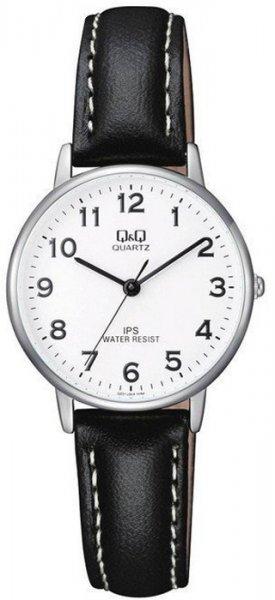 Zegarek QQ QZ01-304 - duże 1