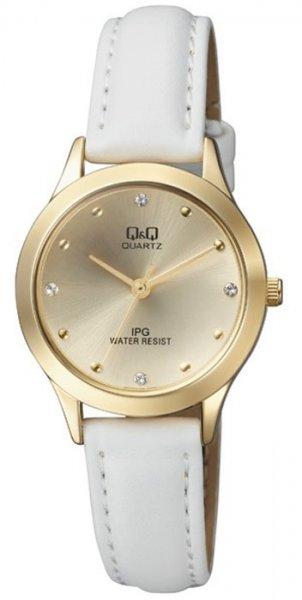 Zegarek QQ QZ05-100 - duże 1