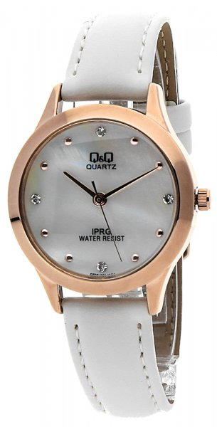 Zegarek QQ QZ05-101 - duże 1