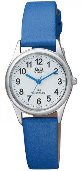 Zegarek QQ QZ09-304 - duże 1