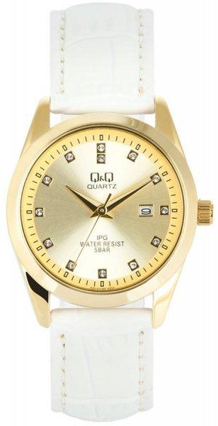 Zegarek QQ QZ13-100 - duże 1