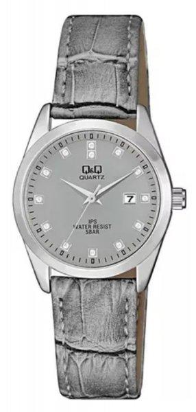Zegarek QQ QZ13-312 - duże 1