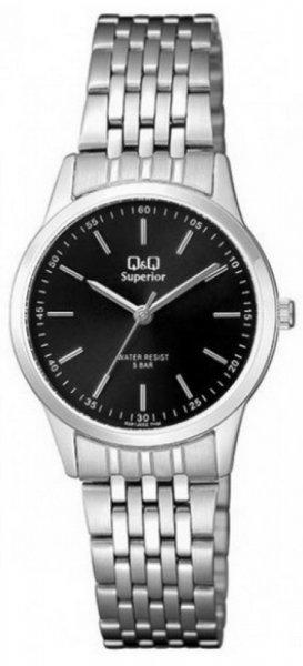 S281-212 - zegarek damski - duże 3