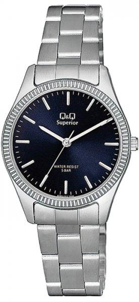 S295-202 - zegarek damski - duże 3