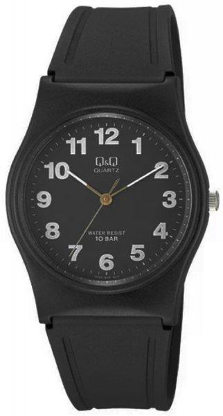Zegarek QQ VP34-010 - duże 1