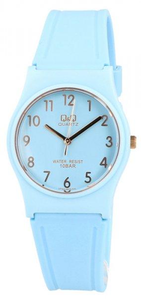 Zegarek QQ VP34-075 - duże 1