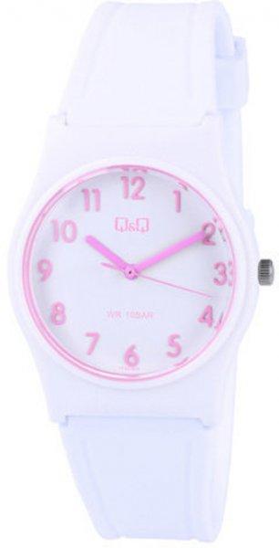 Zegarek QQ VP34-862 - duże 1
