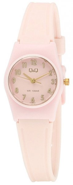 Zegarek QQ VP35-064 - duże 1