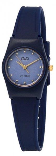 Zegarek QQ VP35-067 - duże 1