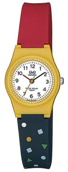 Zegarek QQ VP47-033 - duże 1