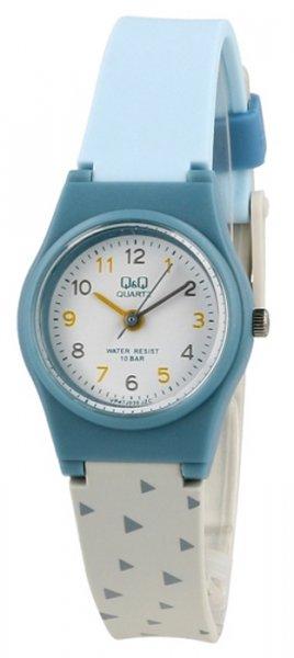 Zegarek QQ VP47-035 - duże 1