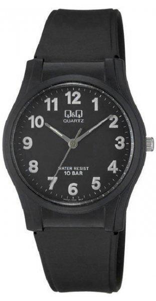 Zegarek QQ VQ02-004 - duże 1