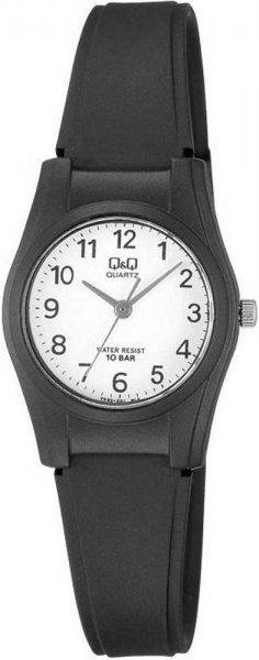 VQ03-001 - zegarek damski - duże 3