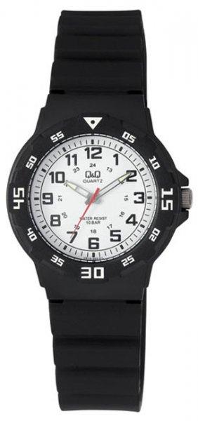Zegarek QQ VR19-003 - duże 1