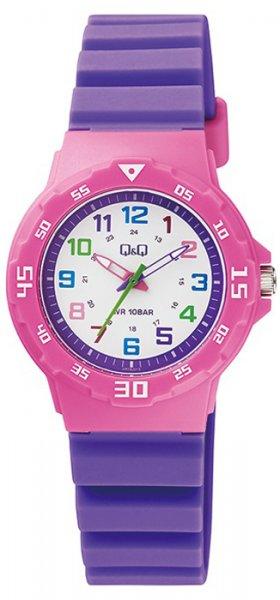 Zegarek QQ VR19-013 - duże 1