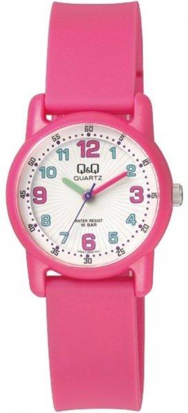 VR41-002 - zegarek damski - duże 3