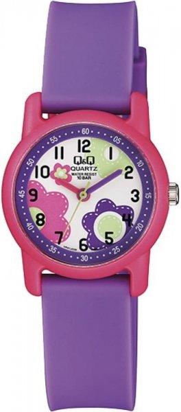 Zegarek QQ VR41-006 - duże 1