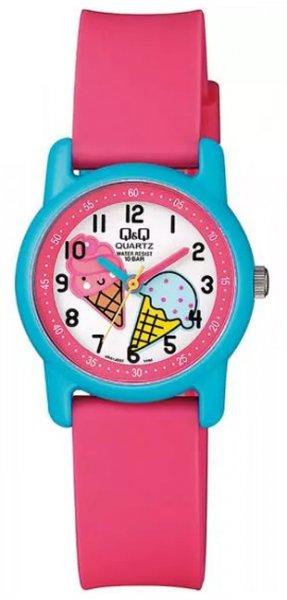 Zegarek QQ VR41-007 - duże 1
