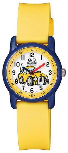 Zegarek QQ VR41-009 - duże 1
