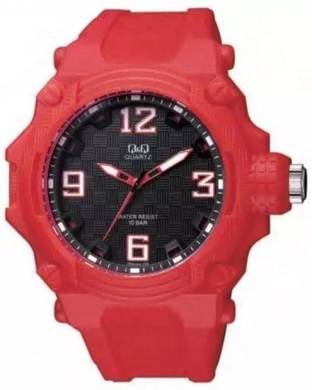 VR56-005 - zegarek męski - duże 3