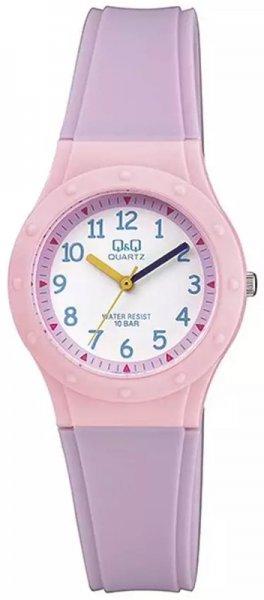 VR75-002 - zegarek damski - duże 3