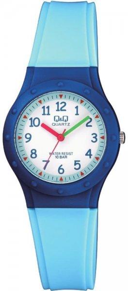 Zegarek QQ VR75-003 - duże 1