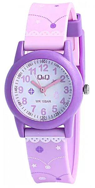 VR99-006 - zegarek dla dziecka - duże 3