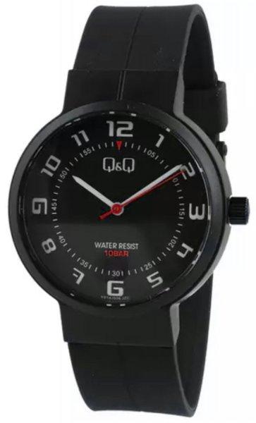 VS14-004 - zegarek męski - duże 3