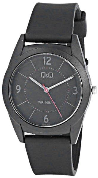 VS22-015 - zegarek damski - duże 3