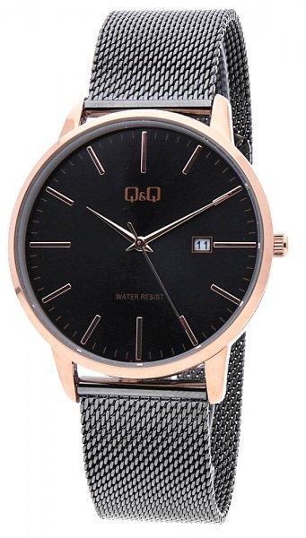 Zegarek QQ BL76-810 - duże 1