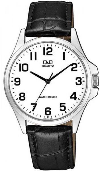 Zegarek QQ QA06-304 - duże 1