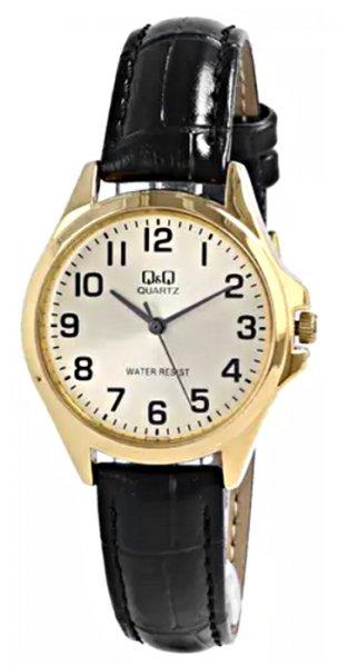 QA07-103 - zegarek damski - duże 3