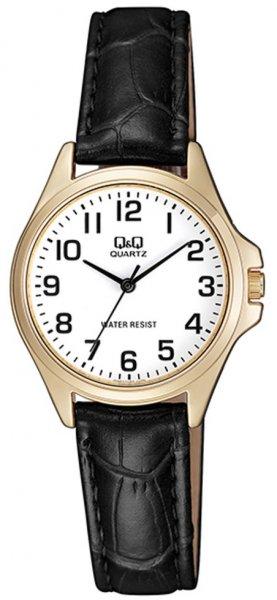 QA07-104 - zegarek damski - duże 3