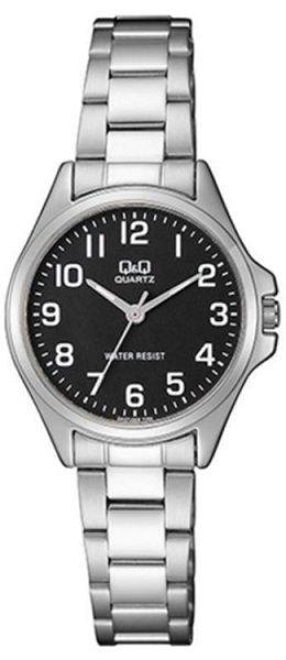 Zegarek QQ QA07-205 - duże 1