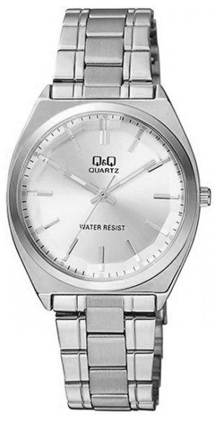 QA74-201 - zegarek damski - duże 3