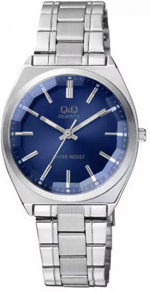 QA74-212 - zegarek damski - duże 3